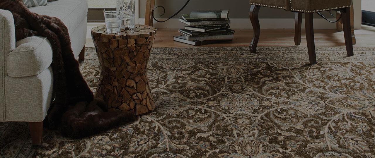 Rug   A & S Carpet Collection