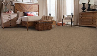 Carpeting | A & S Carpet Collection
