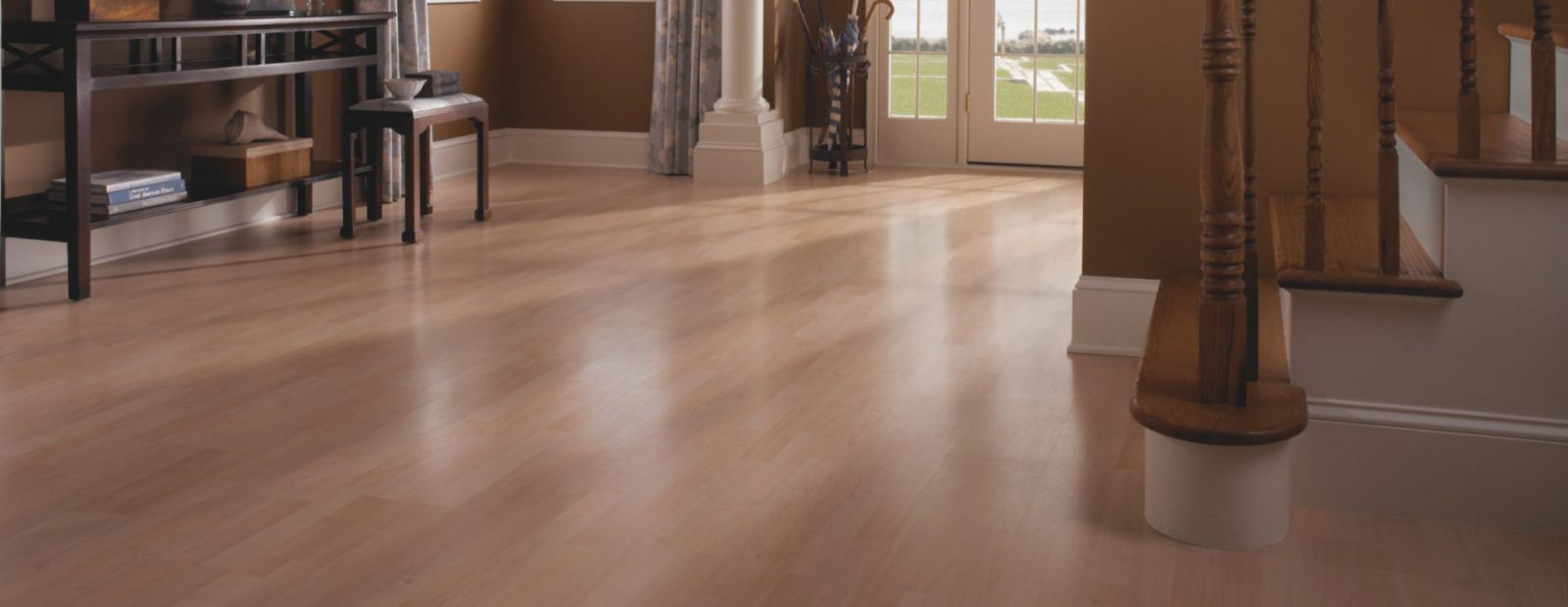 Laminate FlooringLaminate Flooring | A & S Carpet Collection
