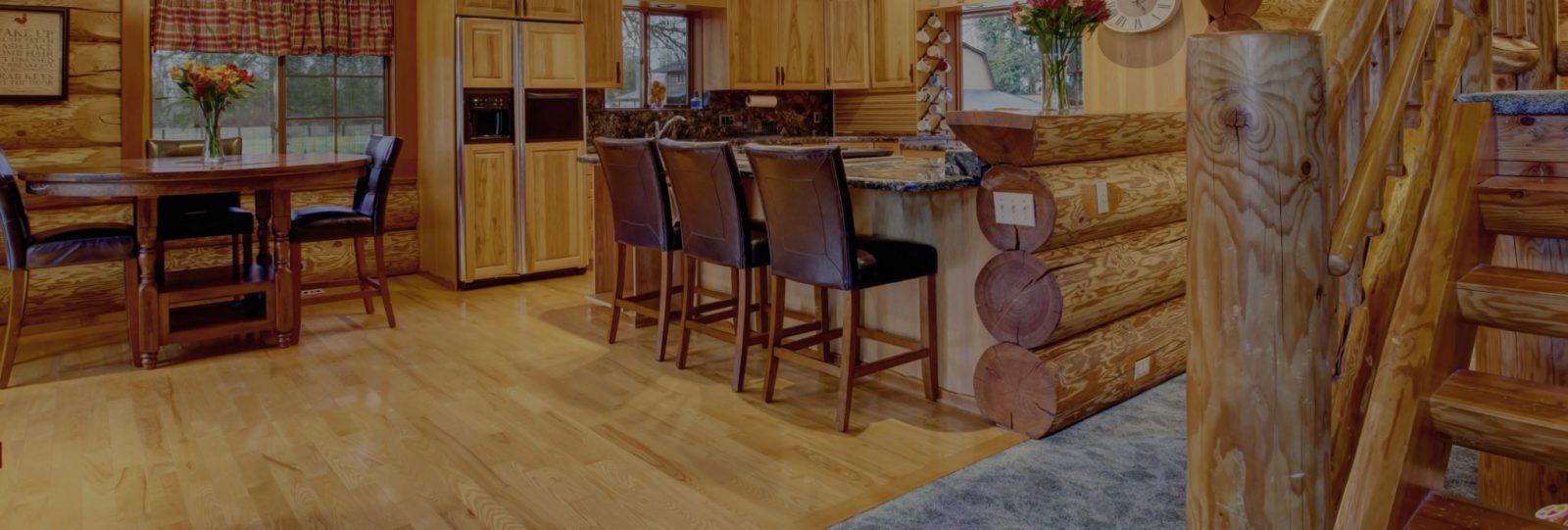 Interior design | A & S Carpet Collection