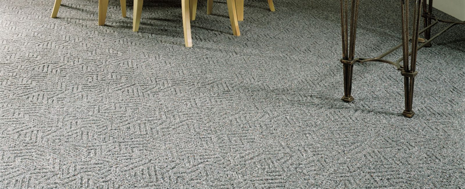 Flooring | A & S Carpet Collection