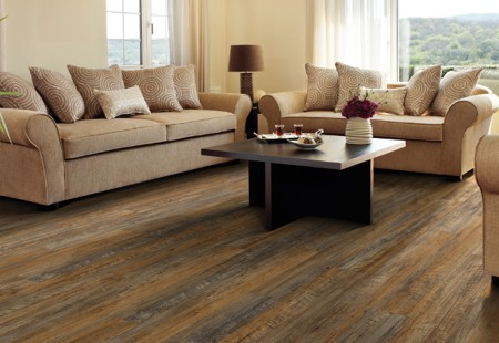 Laminate Flooring | A & S Carpet Collection