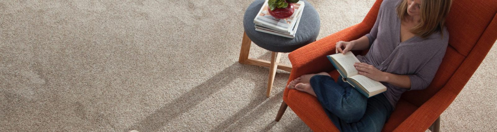 Mohawk Smartstrand carpet | A & S Carpet Collection