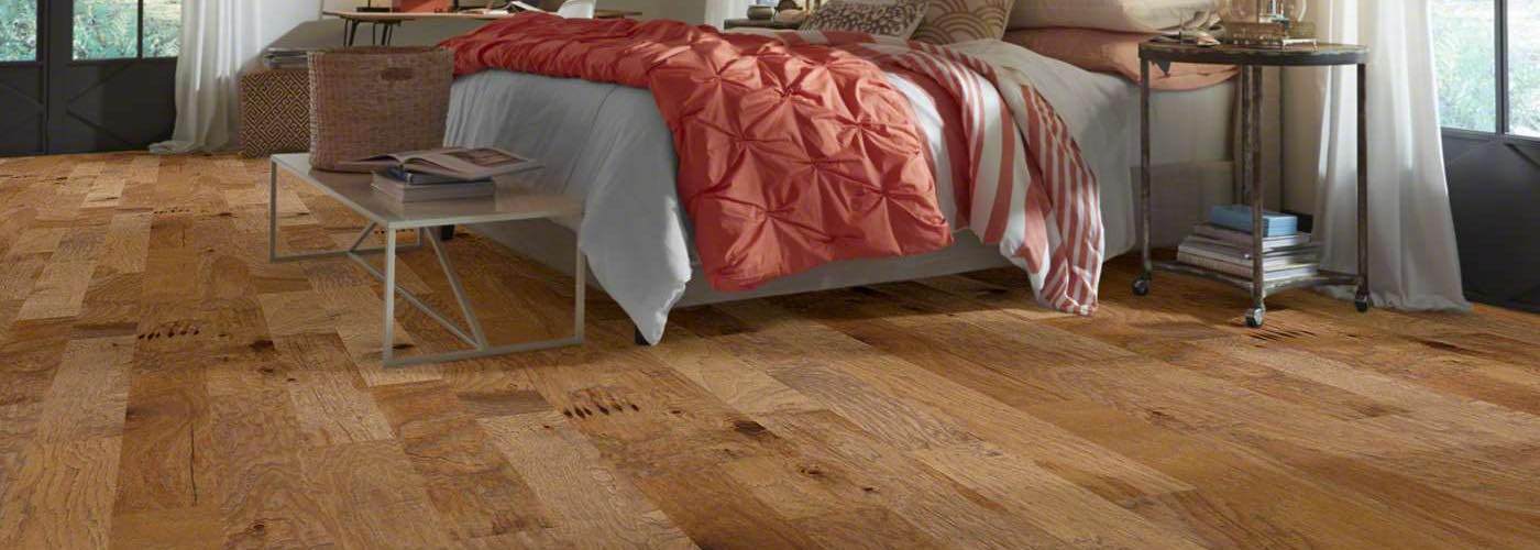 hardwood flooring products | Allison Park, PA | A & S Carpet Collection