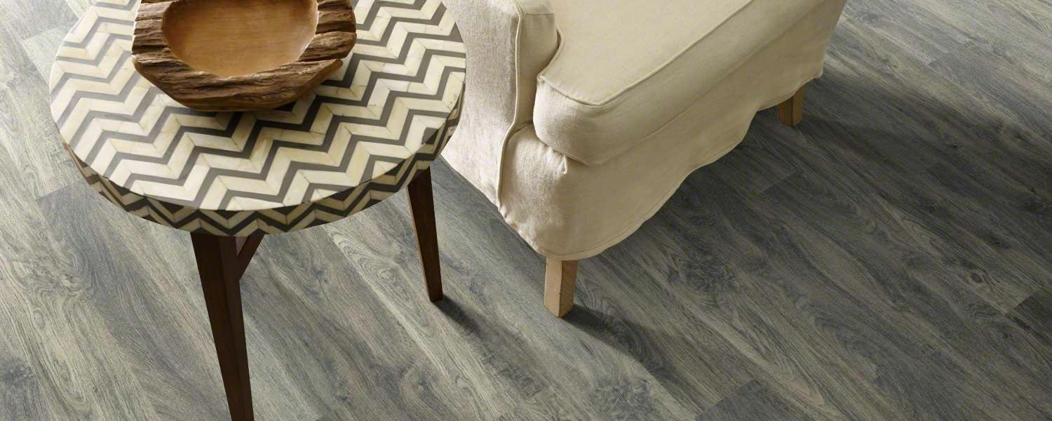 laminate flooring supplies | A & S Carpet Collection