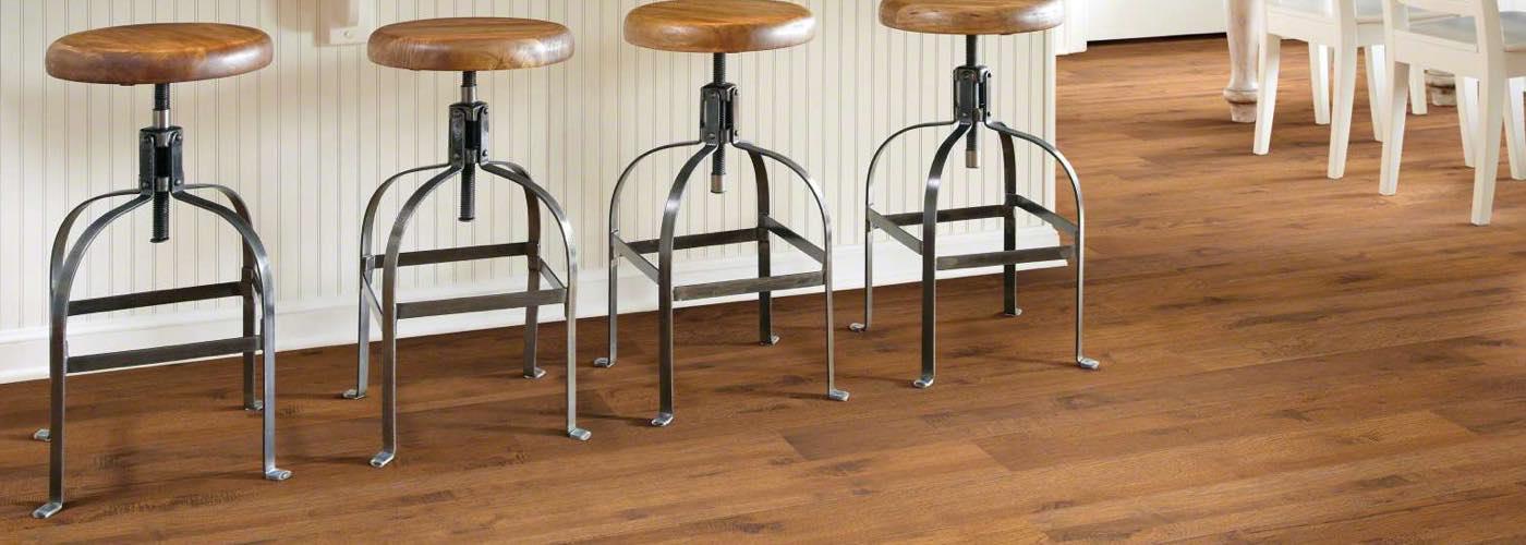laminate flooring store Allison Park, PA | A & S Carpet Collection