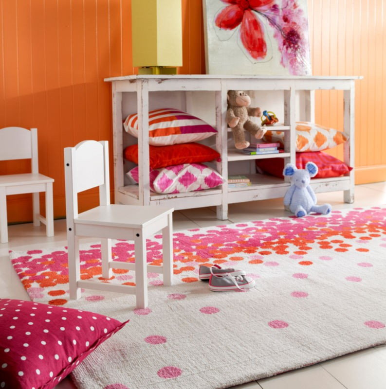 kids room rugs Allison Park, PA | A & S Carpet Collection