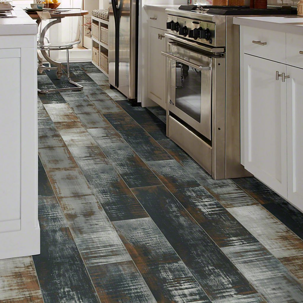Beach Flooring Design Ideas | A & S Carpet Collection