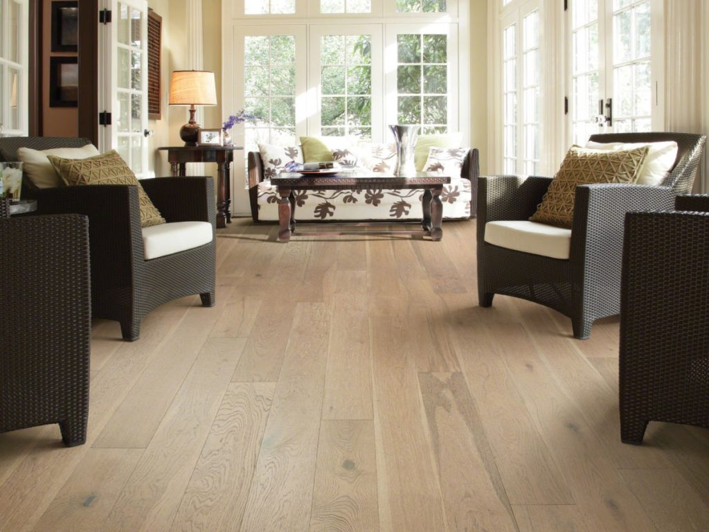 Fabulous-flooring Gallery Allison Park, PA | A & S Carpet Collection
