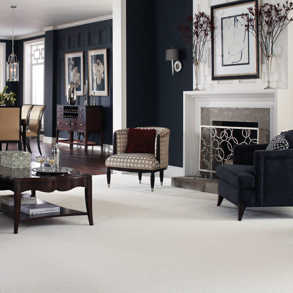 Carpet flooring Allison Park, PA | A & S Carpet Collection