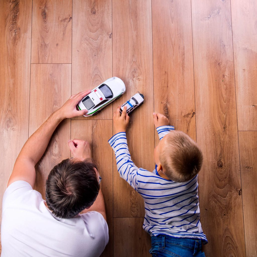 shop hardwood flooring for your home| A & S Carpet Collection