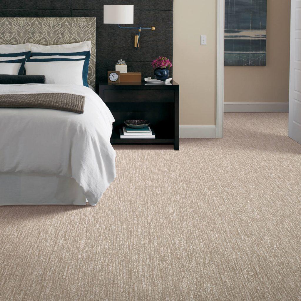 Flooring Product Sale Allison Park, PA | A & S Carpet Collection