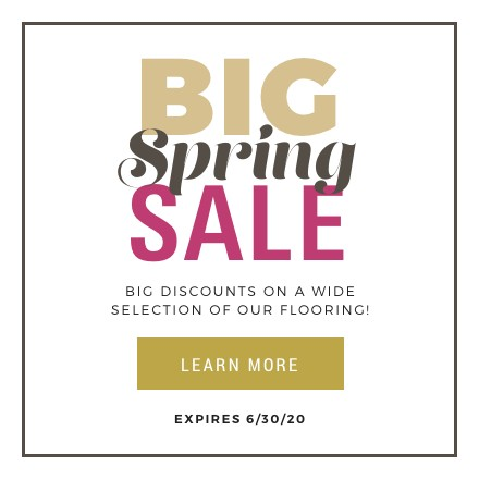 as-big-spring-sale