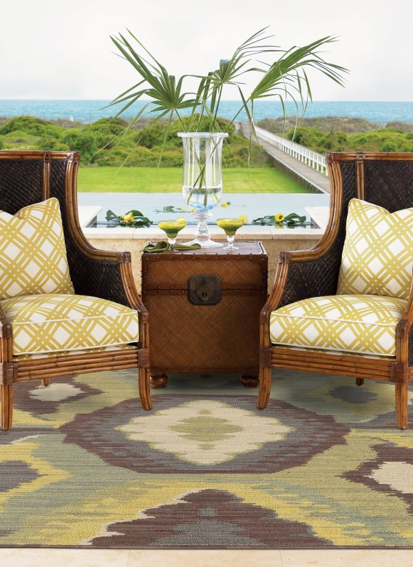 Outdoor Rug Sale | A & S Carpet Collection