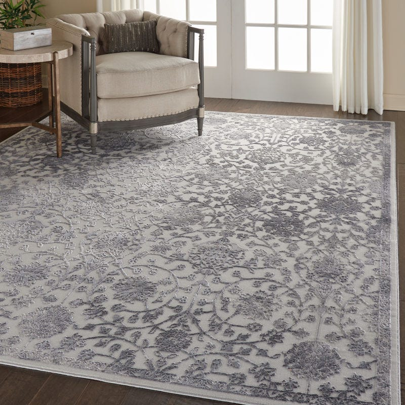 Pick the Perfect Rug for Your Bedroom | A & S Carpet Collection