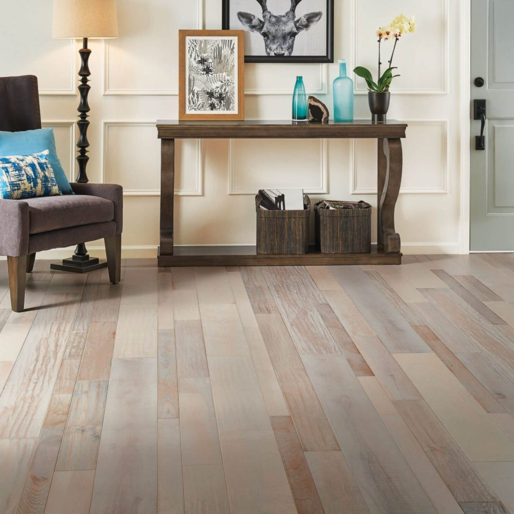 Summer flooring trends | A & S Carpet Collection