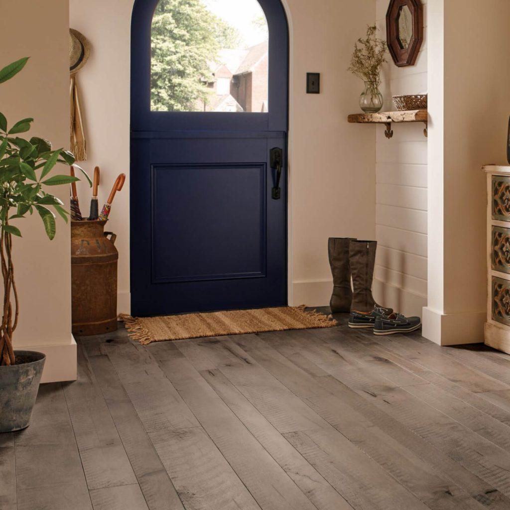 Sun Sational Savings | A & S Carpet Collection