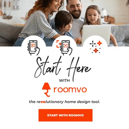 Roomvo | A & S Carpet Collection
