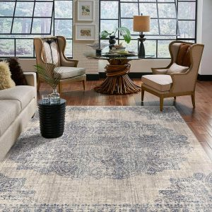 Karastan carpet   A & S Carpet Collection