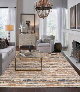 karastan-rug   A & S Carpet Collection