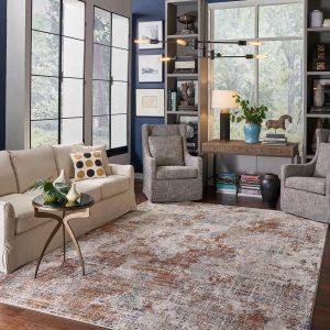 karastan_apex_room   A & S Carpet Collection