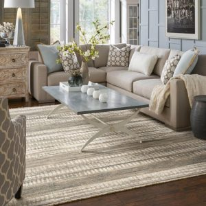 Living room   A & S Carpet Collection
