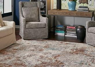 Area Rugs | A & S Carpet Collection