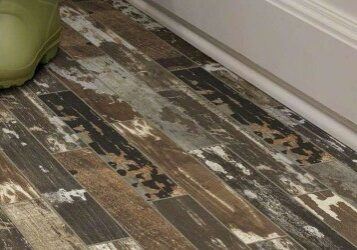 Tile Flooring | A & S Carpet Collection