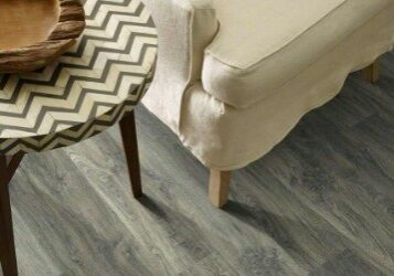 Laminate tile Flooring | A & S Carpet Collection