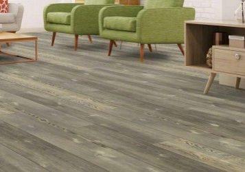Flooring Product