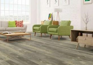 Living room Flooring Ideas | A & S Carpet Collection